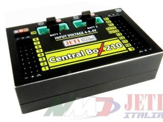 centralbox-210-1