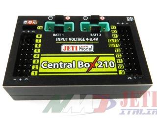 centralbox-210-4