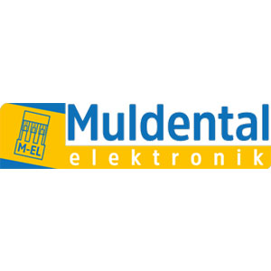 muldental