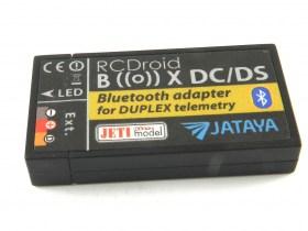 DroidBox DCDS2 1