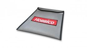 HCAQ4501