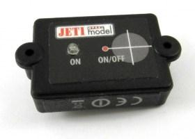 JMS MSW