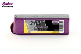 LiFe EC 2100mAh 2S TopFuel 52100251_b_0