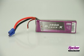 TopFuel Power X 3800 2S 83800261_b_0