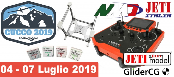 Comincia l'International Slope Meeting 2019
